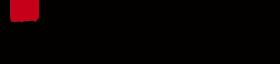 FG540 HYBRID ROLLER ロゴ