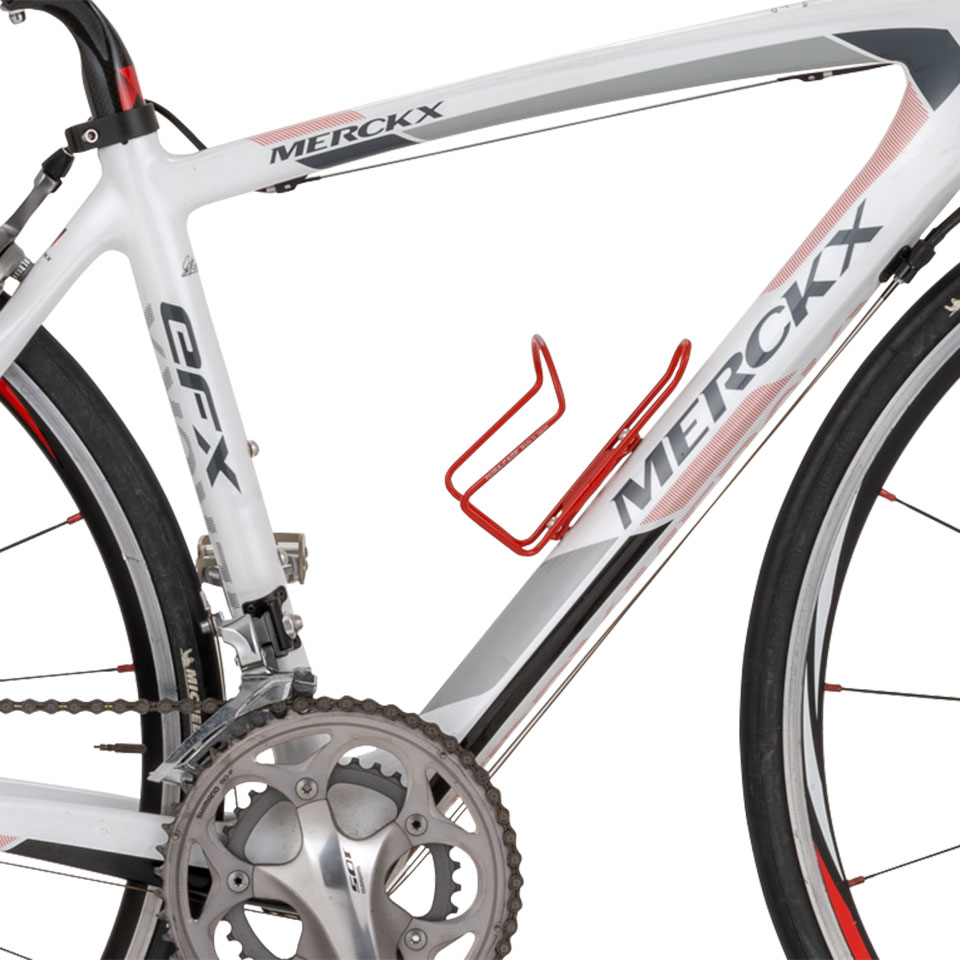 Dura-Cage AB100-4.5&Road Bike