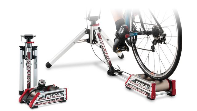 Bicycle Trainer Long Repair Roller Belt Minoura Indoor Rollers Replacement Part