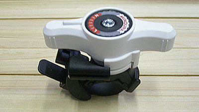 GM-23 Remote 7 Level Shifter