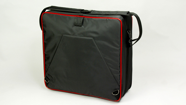 Trainer Carry Bag
